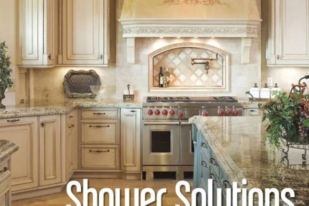 kitchen bath design news magazine 6