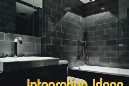 kitchen bath design news magazine 7