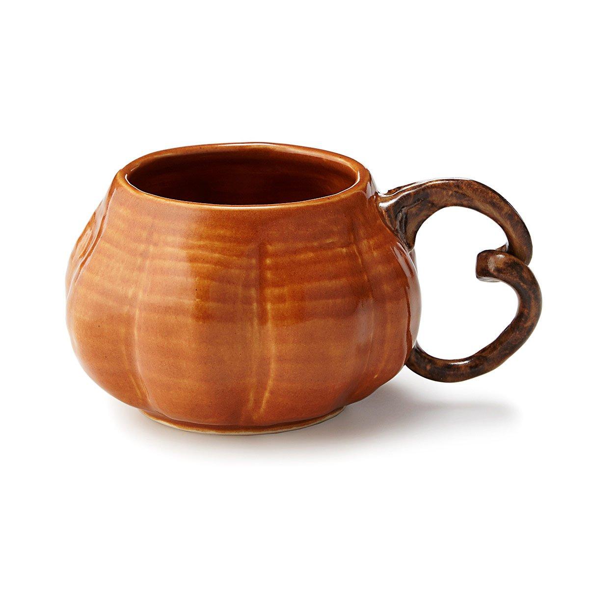 Sightly Pumpkin Spice Coffee Mug Pumpkin Spice Coffee Mug Green Head Shaped Coffee Mugs Wholesale Shaped Coffee Mugs furniture Funny Shaped Coffee Mugs