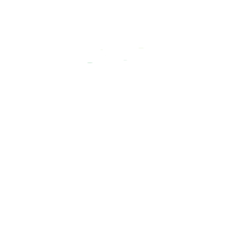 carbon_footprint_icon