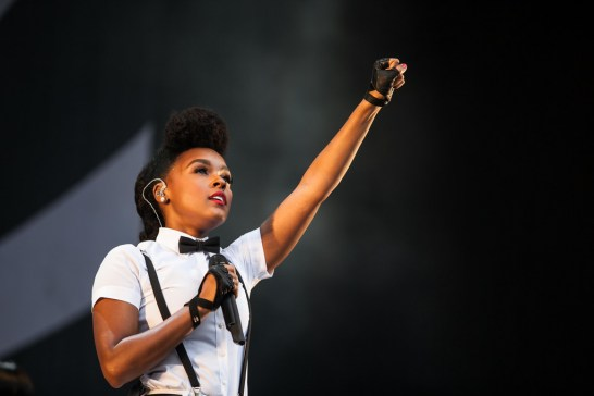 janelle-monae-at