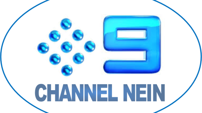 channel 9 - photo #27