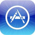 Download The GymWits APP in the iOS app Store