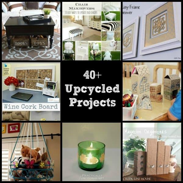 upcycled5
