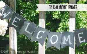 DIY-Chalkboard-Banner-Outside-1024x643
