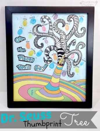 dr-seuss-zentangle-thumbprint-tree-art-front-text