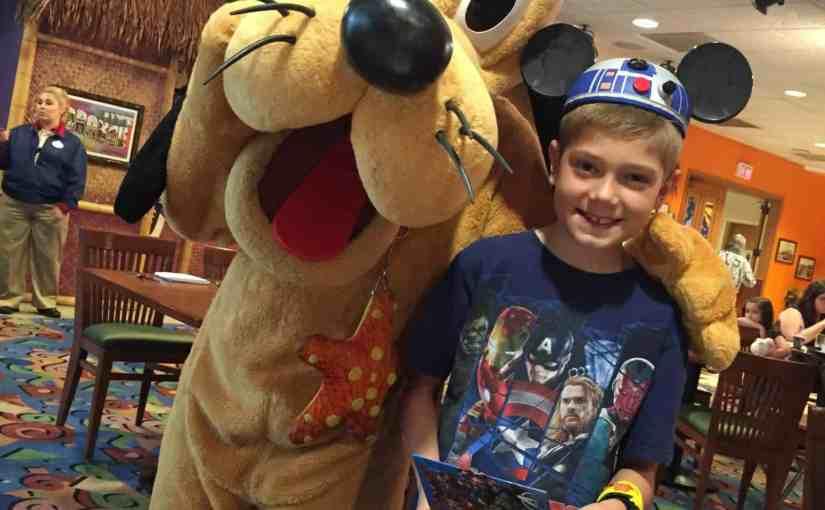 Disneyland Resort Best of 2016
