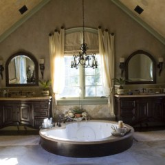 5 Unique Themes for Your Bathroom