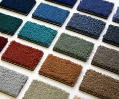 Vinyl Flooring Vs Carpet – The best type of flooring for your new bathroom