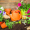 7 Ways to Create More Space for Your Small Garden
