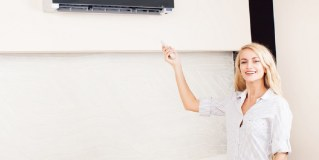 6 Tips to Choose the Best Air Conditioner for Your Home