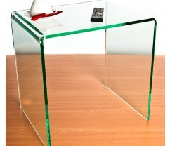 8 Great Uses For Acrylic Side Tables