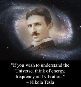 nikola tesla energy universe vibration 279x300 How the Universe Responds to Your Energetic Vibration