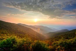 Mountain_Vista Feature