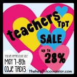 Teacher Appreciation Guidance Activities 50% Off