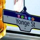 younge street