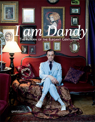 book-library-dandy