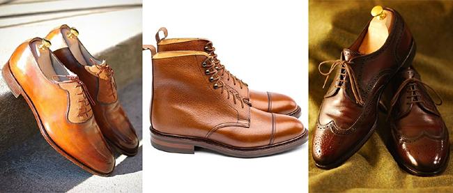 shoe-wardrobe