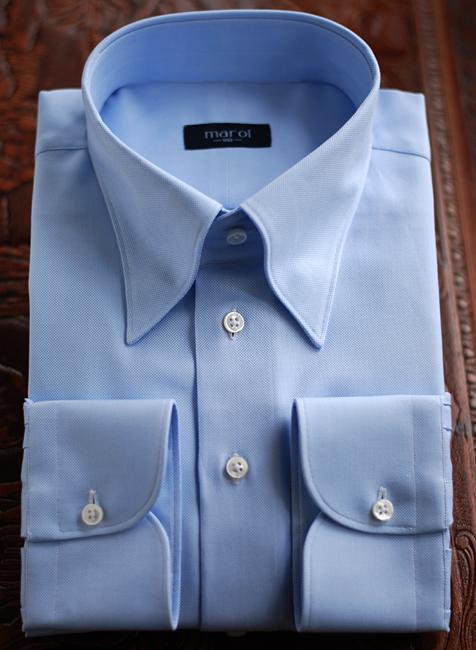 marol-shirt02