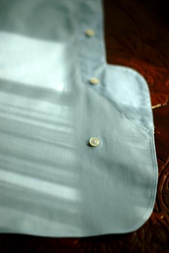 marol-shirt03
