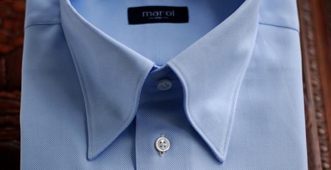 styling-marol05