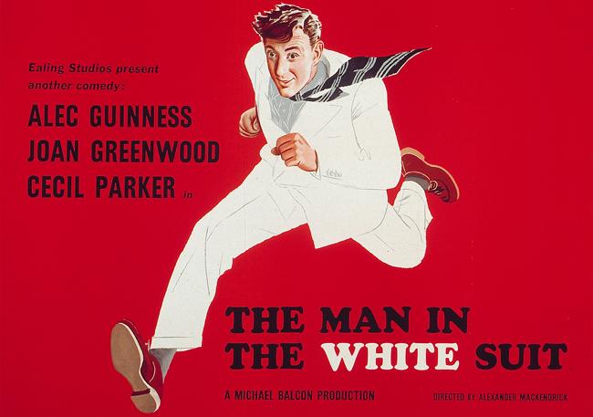 white-suit01