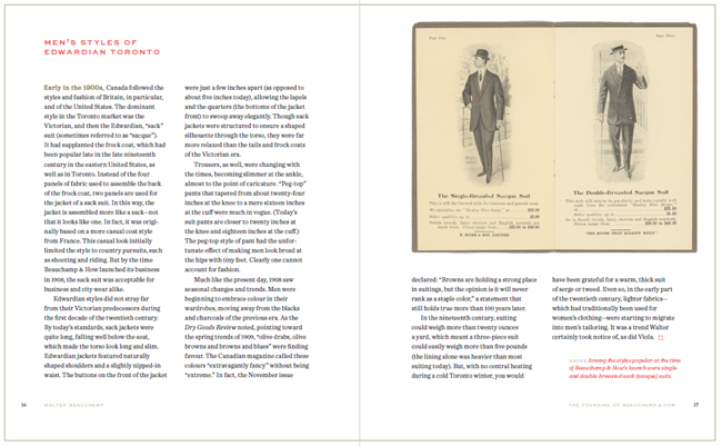 beauchamp-page1