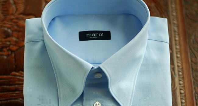 marol-job