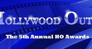 5th ho awards