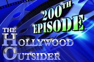 HO_logo200a