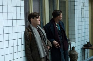 anthropoid 1