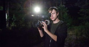 found-footage-movies-chronicle