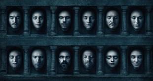 game of thrones season 6 faces