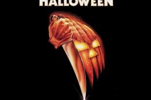 halloween-remake