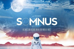 somnus-featured