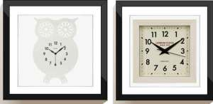 clocks-london-owl