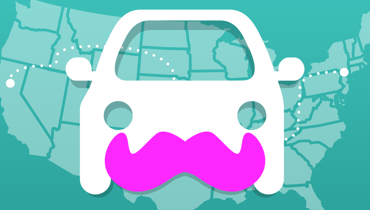 Lyft slapped with FCC citation over its marketing practices