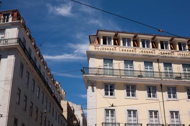 Lisbon-5