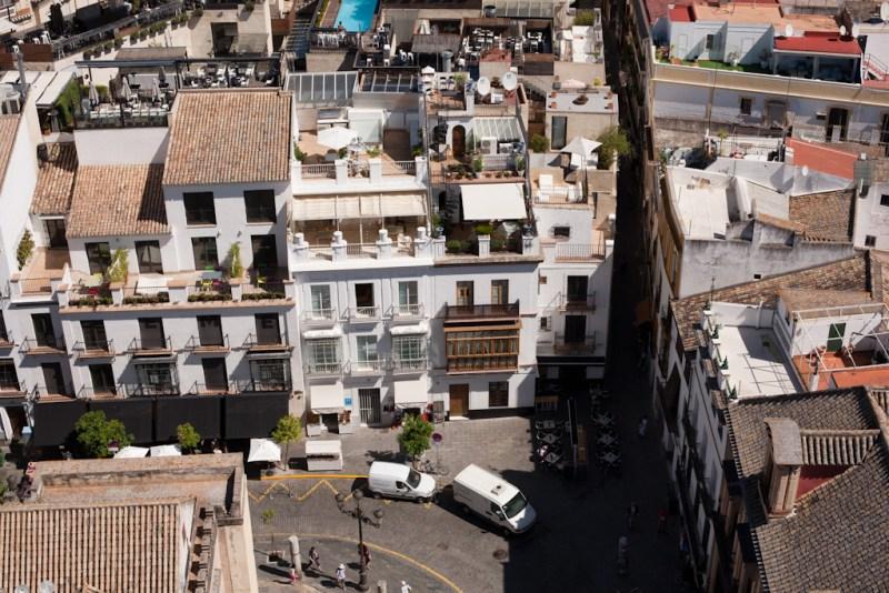 Seville-35