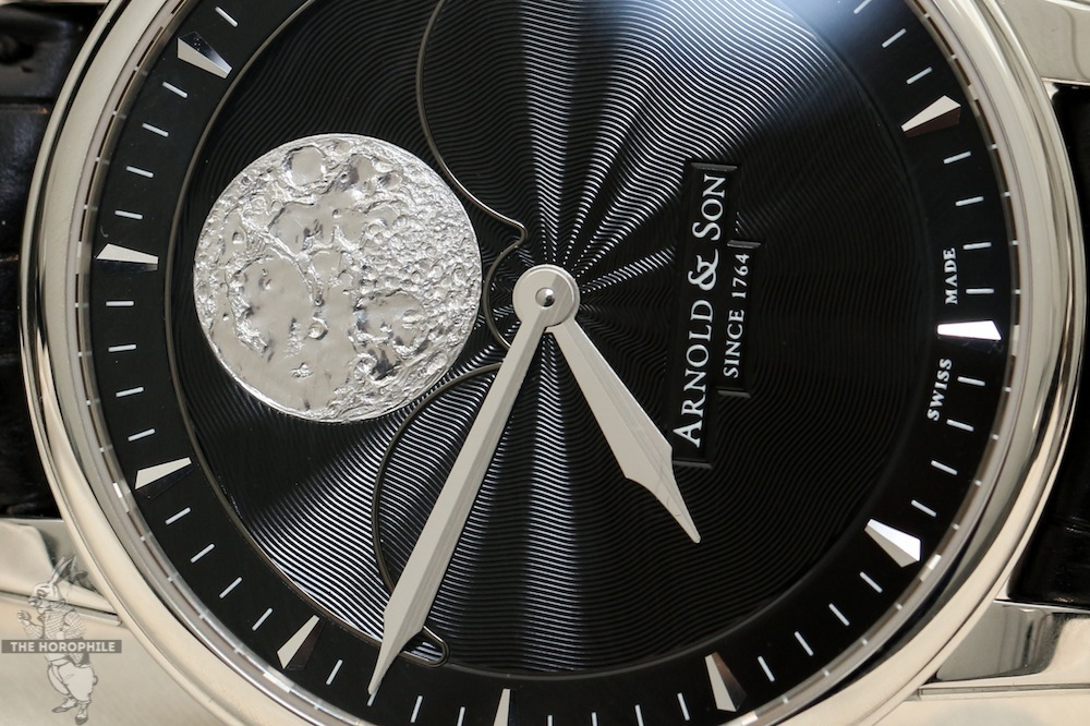 arnold-and-son-perpetual-moon-4