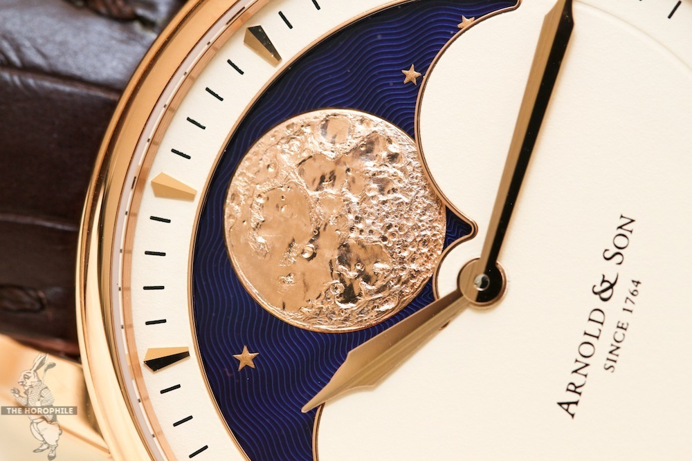 arnold-and-son-perpetual-moon-6