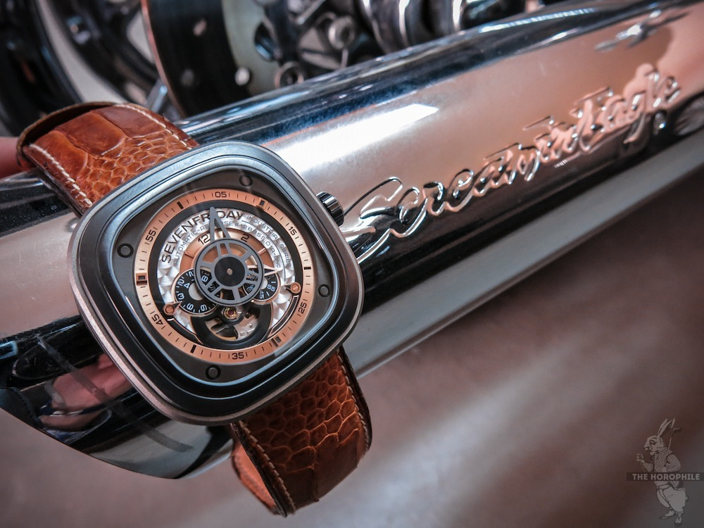 sevenfriday-p2-harley-2