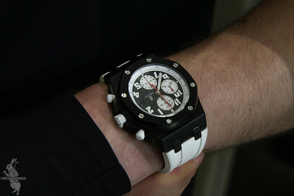 Marcus-watches-22