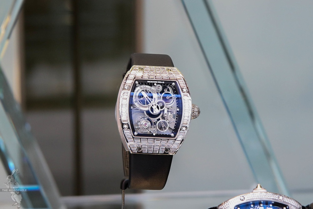 Marcus-watches-26
