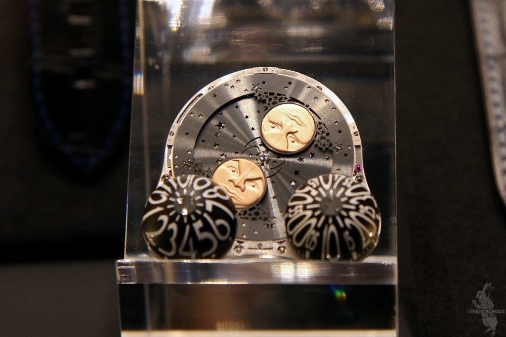 mb&f-mad-gallery-10