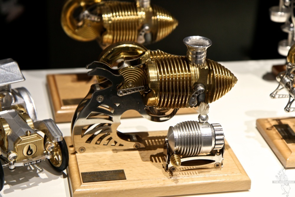 mb&f-mad-gallery-24