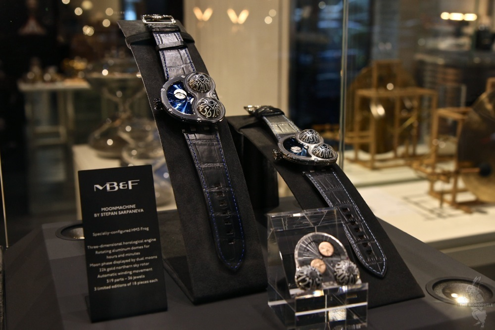 mb&f-mad-gallery-9