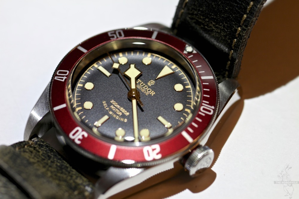 tudor-black-bay-3