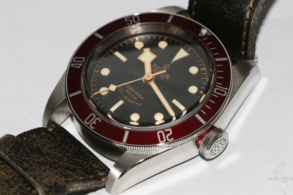 tudor-black-bay-4