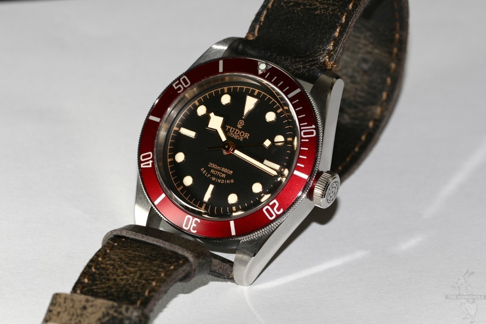 tudor-black-bay-5